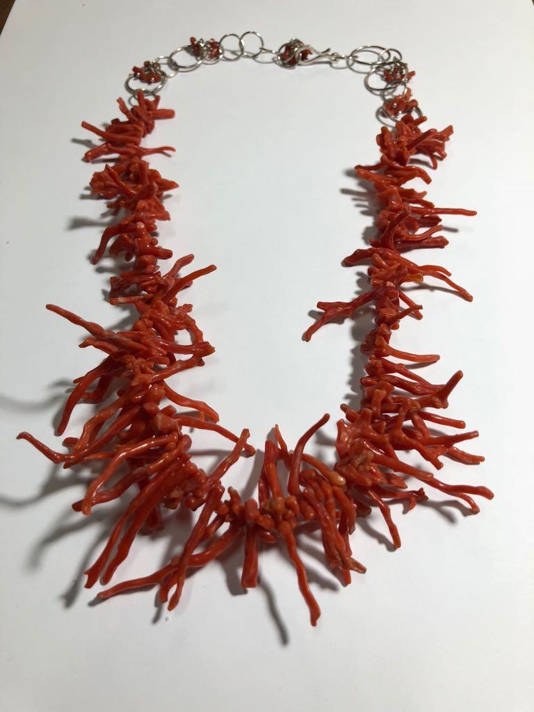 Montagem de joias avançado